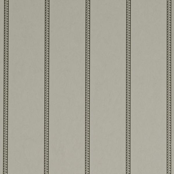 ric_rac_storm_wallpaper