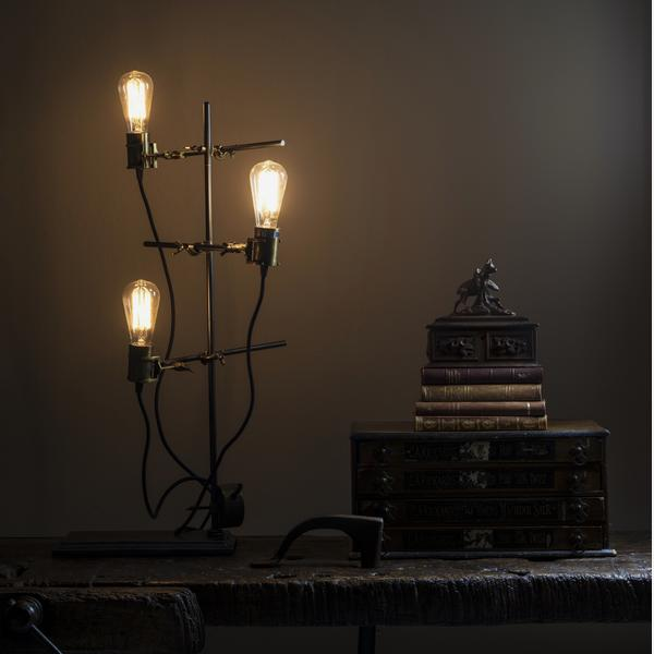 Nicholas_Table_Lamp_Lifestyle