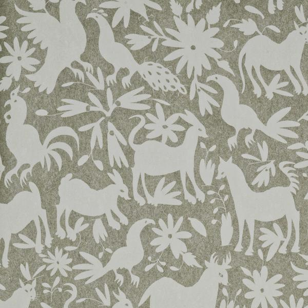 otomi_silver_wallpaper