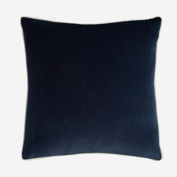 Pelham_Denim_Cushion_with_Milk_Piping_ACC2639_