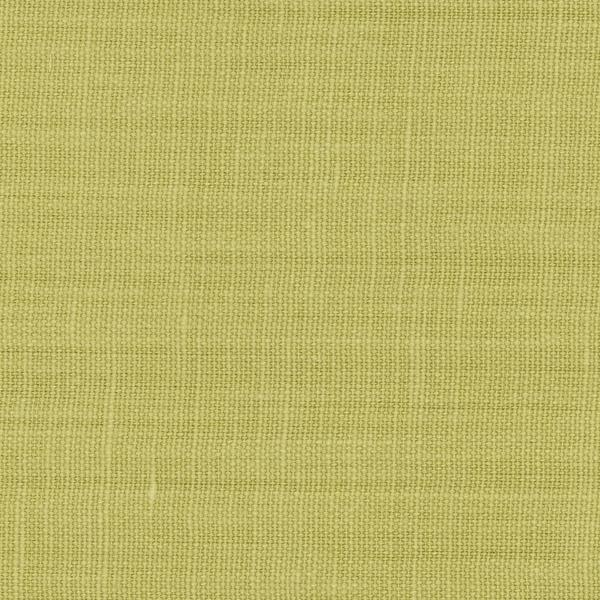 andrew_martin_fabrics_onslow_quince