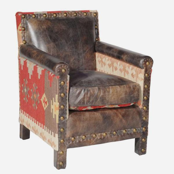 Marlborough_Chair_Kilim_Fudge_CH0329_