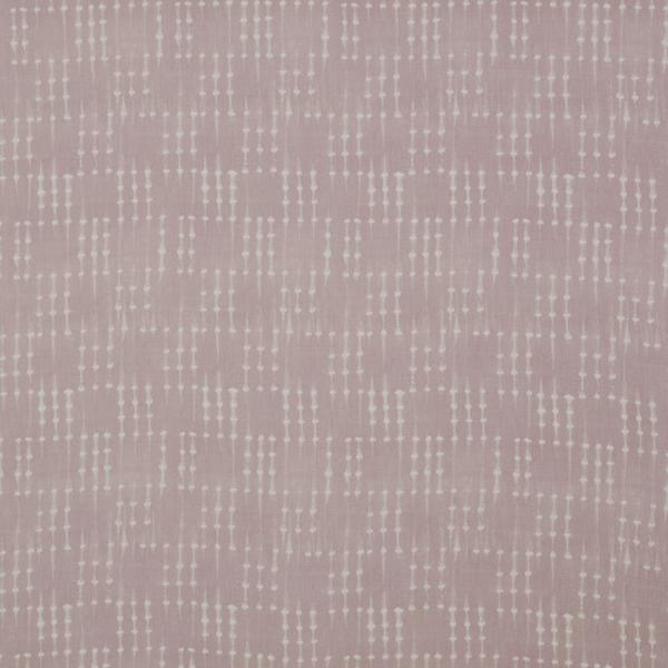 andrew_martin_fabrics_coco_pink_full_width_repeat