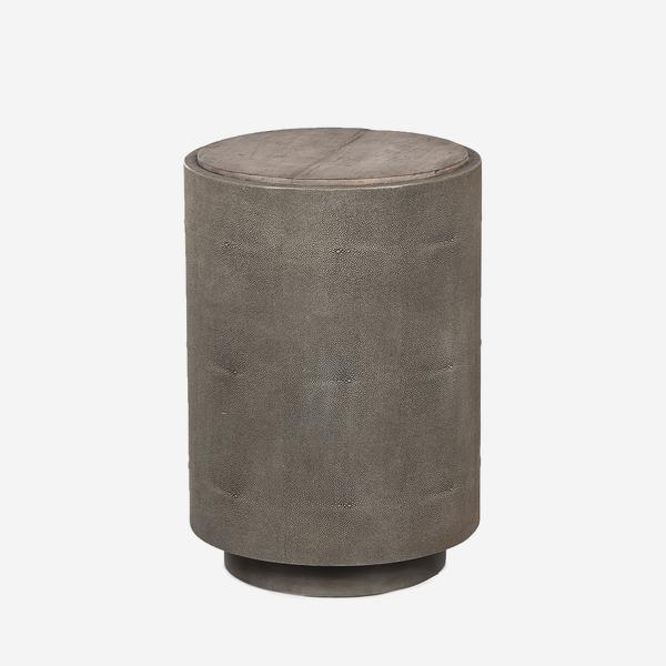Jude_Side_Table_Angle_ST0236_