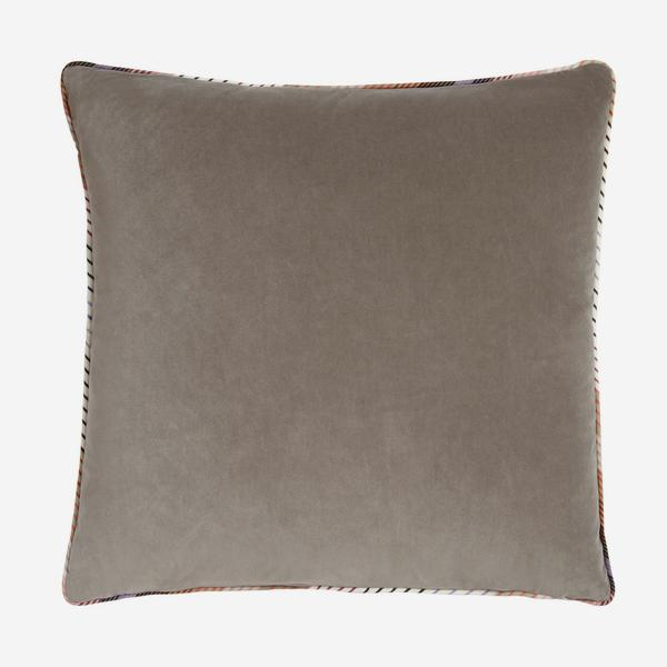 Pelham_Slate_Cushion_with_Striped_Piping_ACC2673_