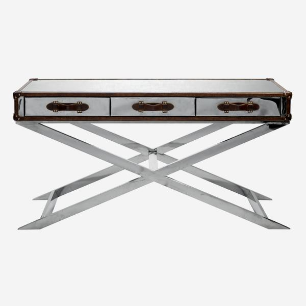 Da_Gama_Campaign_Console_Table_CONS0016_