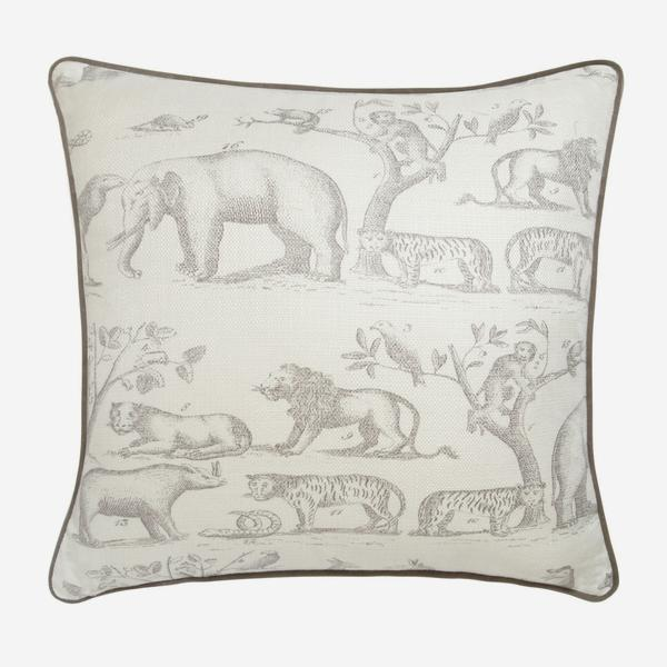Jungle_Grey_Cushion_ACC2512_