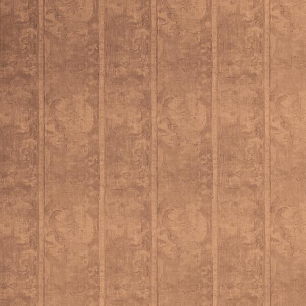 wallpaper_tapestry_brick_wallpaper_flat_shot_full_repeat