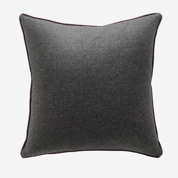 Cannon_Graphite_Cushion