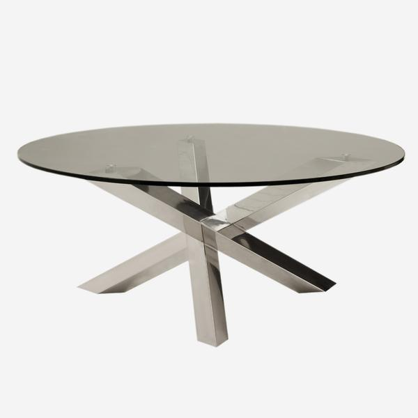 Larkin_Dining_Table