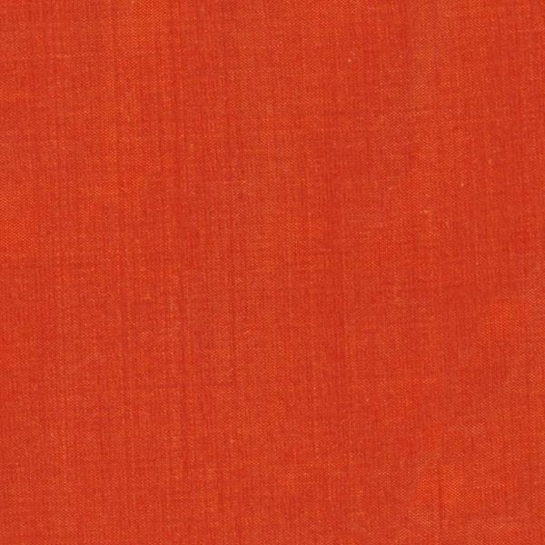 andrew_martin_fabrics_markham_tangerine