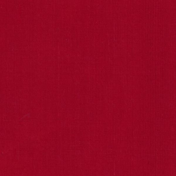 andrew_martin_fabrics_markham_scarlett