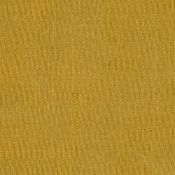 andrew_martin_fabrics_markham_lime