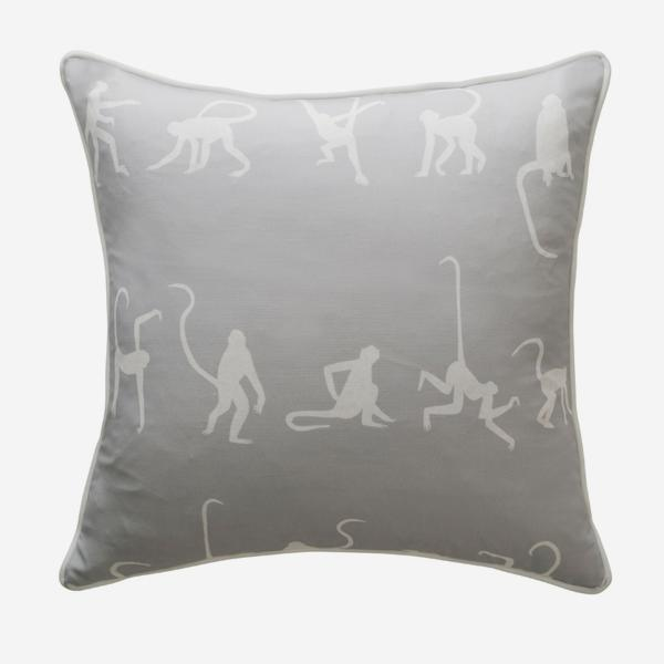 Monkey_Puzzle_Cloud_Cushion