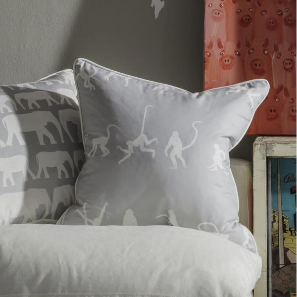 monkey_puzzle_cloud___parade_cloud_cushions_lifestyle_ACC2909_ACC2811_