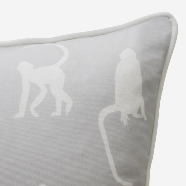 Monkey_Puzzle_Cloud_Cushion_ACC2811_