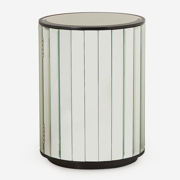 Purdy_Side_Table_Angle_ST0256_