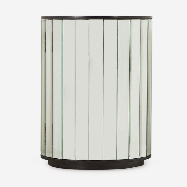 Purdy_Side_Table_Front_ST0256_