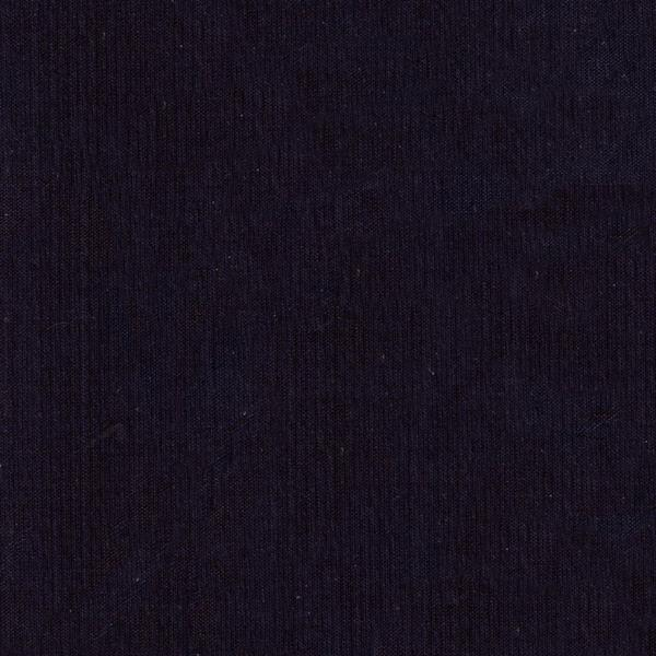 andrew_martin_fabrics_markham_midnight
