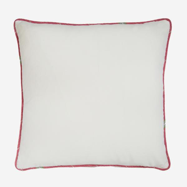 Pelham_Milk_Cushion_with_Striped_Pink_Kilim_Piping_ACC2672_