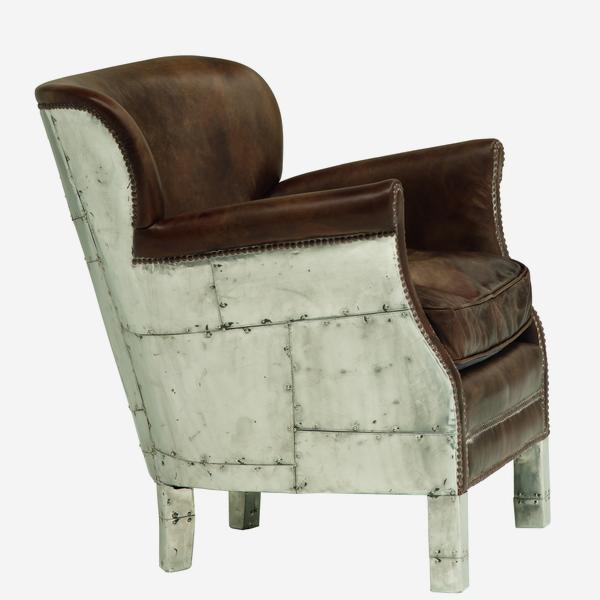 Harrow_Chair_Spitfire_CH0346_