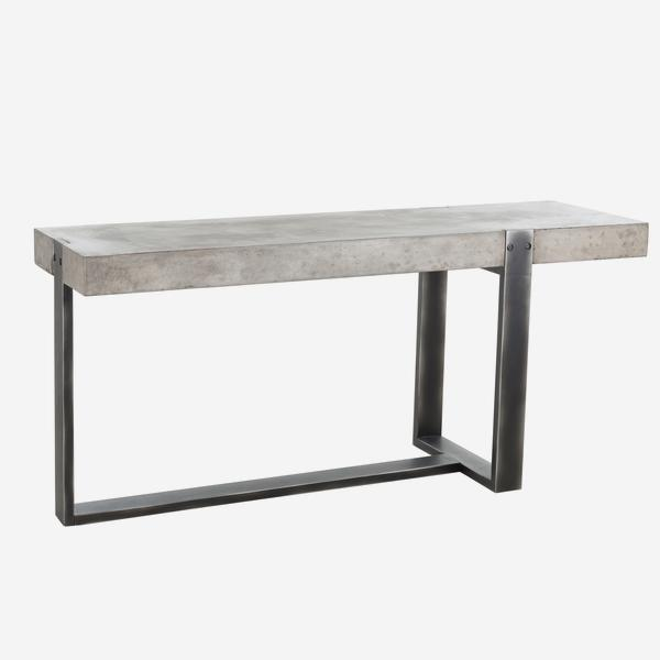 Lucian_Console_Table_Angle_CONS0079_