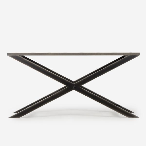 Stanley_Console_Table_Front_CONS0077_