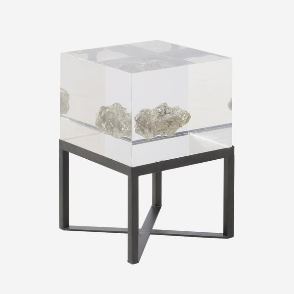 Ice_Cube_Side_Table_Mineral_ST0261_