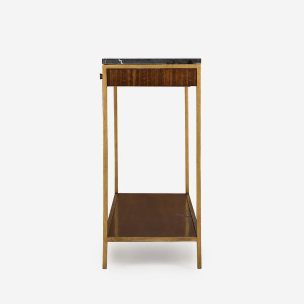 Rufus_Console_Table_Side_CONS0088_