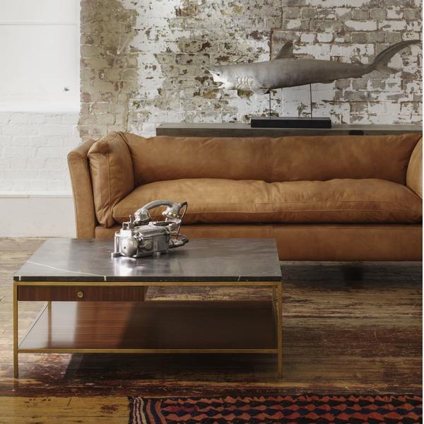 lambert_sofa_rufus_coffee_table_lifestyle