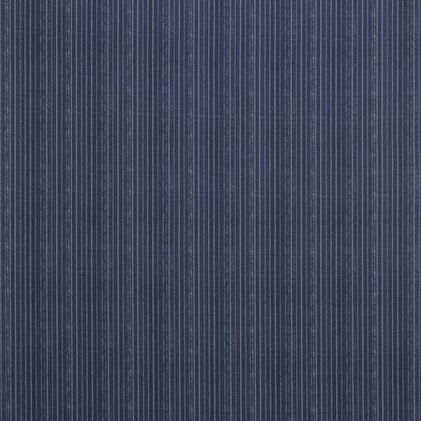 andrew_martin_fabrics_bengal_pin_stripe_indigo_full_width_repeat