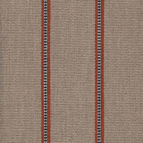 fabric_creel_rust