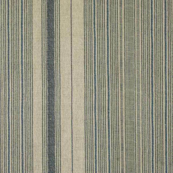 andrew_martin_fabrics_emily_copen_detail