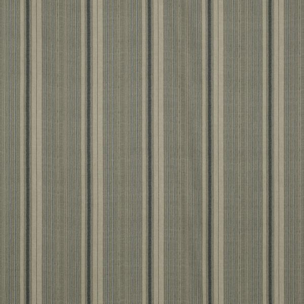 andrew_martin_fabrics_emily_copen_full_width_repeat