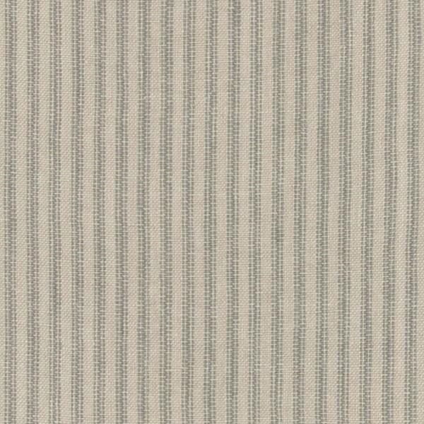 fabrics_pico_cloud_fabric