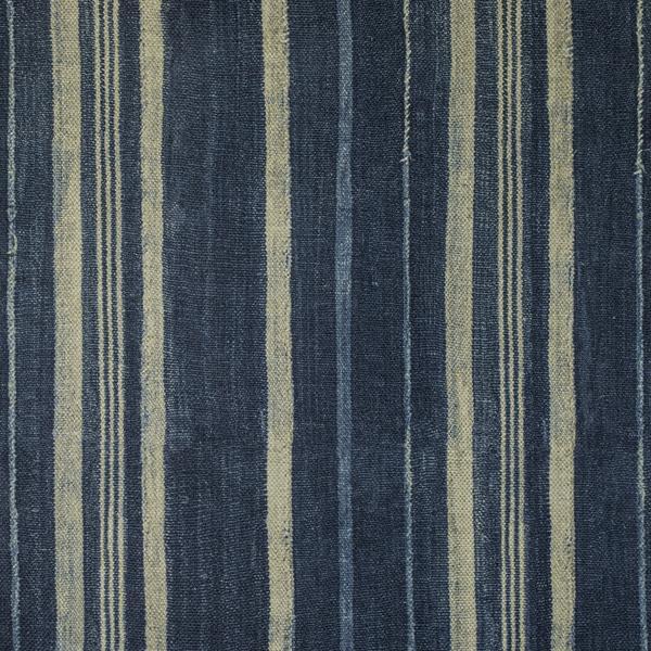 andrew_martin_fabrics_kayan_indigo_detail