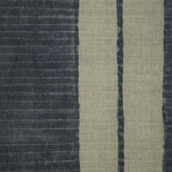 andrew_martin_fabrics_nanda_stripe_midnight_detail