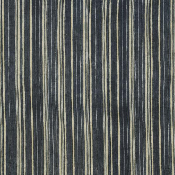 andrew_martin_fabrics_kayan_indigo_full_width_repeat