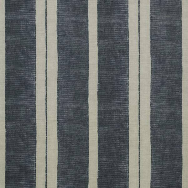 andrew_martin_fabrics_nanda_stripe_midnight_full_width_repeat