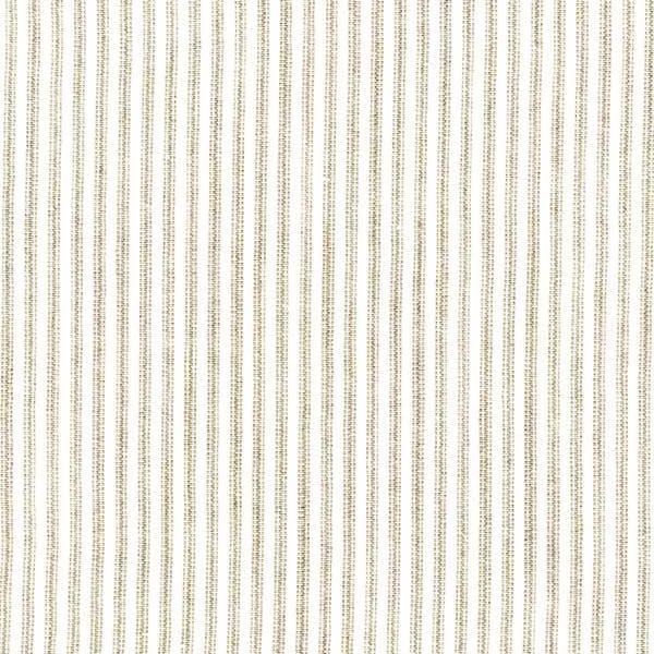 fabric_como_linen_fabric