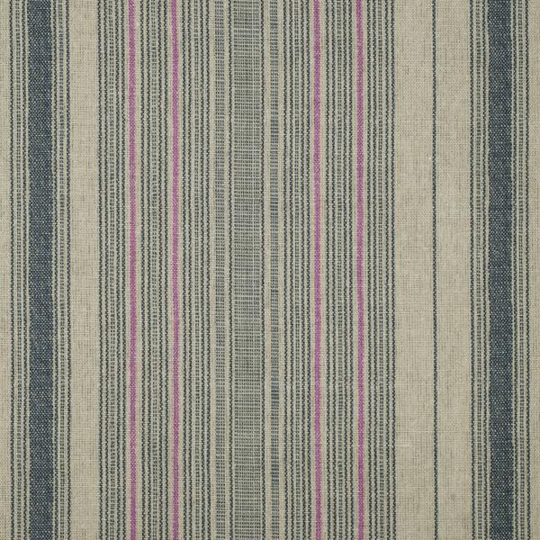 andrew_martin_fabrics_emily_flamingo_detail