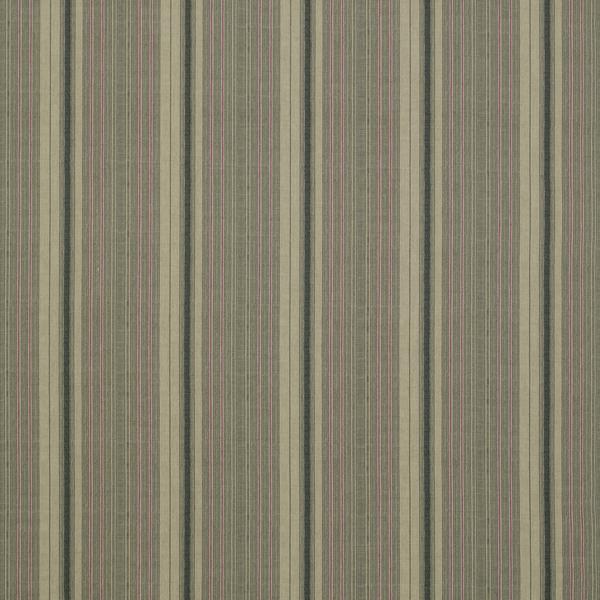 andrew_martin_fabrics_emily_flamingo_full_width_repeat