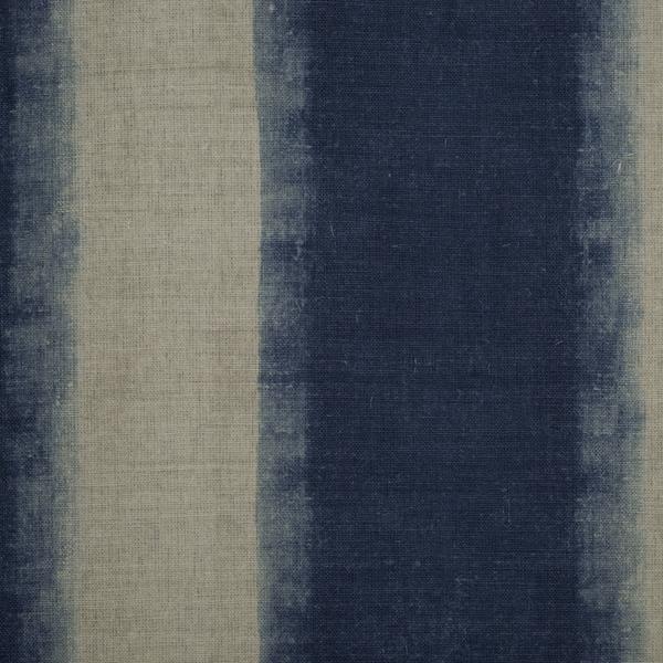 andrew_martin_fabrics_minh_midnight_detail