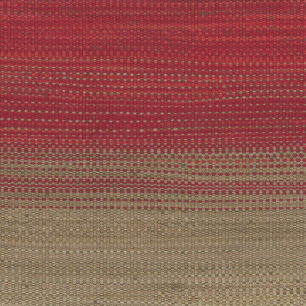 fabrics_bonito_red_fabric