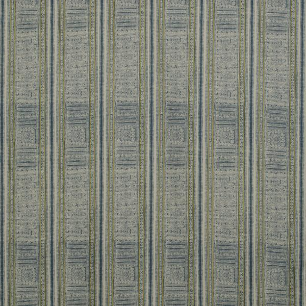 andrew_martin_fabrics_amara_citrus_full_width_repeat