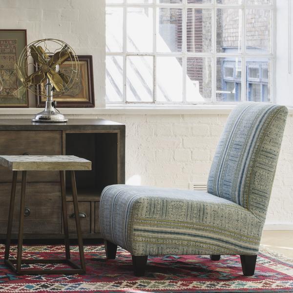 cordelia_chairs_amara_citrus_rex_chest_of_drawers_parquet_side_table_landscape