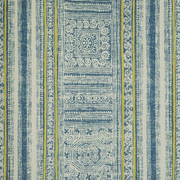 andrew_martin_fabrics_amara_citrus_detail