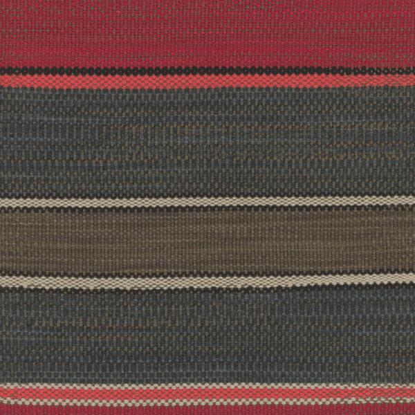 fabrics_santos_red_fabric