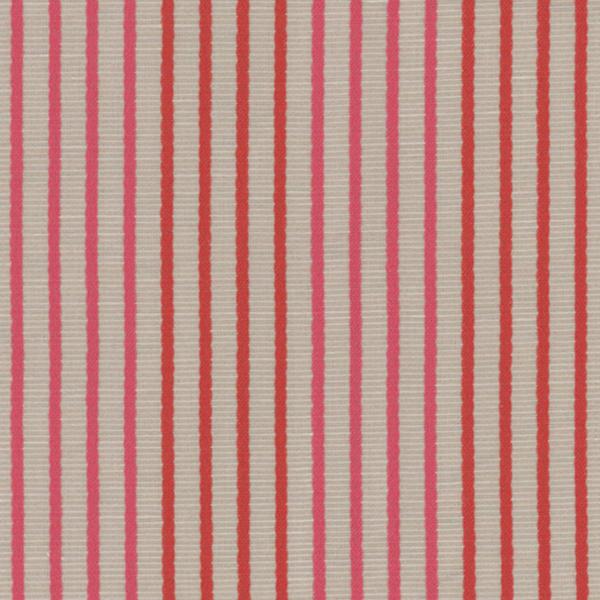 fabrics_bombinhas_coral_fabric