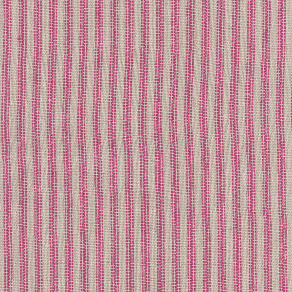 fabrics_pico_pink_fabric